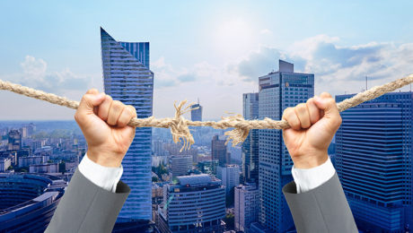 InsideOut Consulting - Posts - Stress Limitations Business
