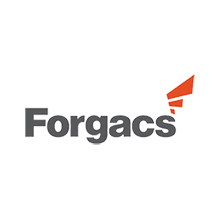 InsideOut Consulting - Client Testimonials - Forgacs