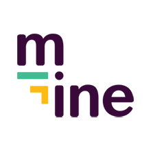 InsideOut Consulting - Client Testimonials - Mine Super