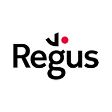 InsideOut Consulting - Client Testimonials - Regus