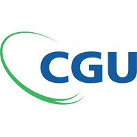 InsideOut Consulting - Clients - CGU