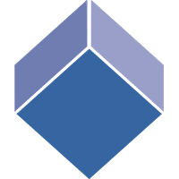 InsideOut Consulting - Clients - Charter Hall