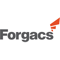 InsideOut Consulting - Clients - Forgacs