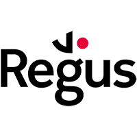 InsideOut Consulting - Clients - Regus