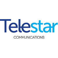 InsideOut Consulting - Clients - Telestar
